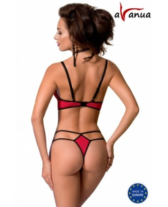 Body sexy Coline - Body et top