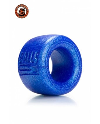 Balls-T Ballstretcher - bleu - Cock and Balls