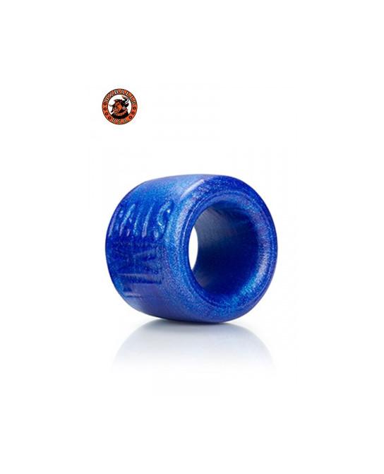 Balls-XL Ballstretcher - bleu - Cock and Balls