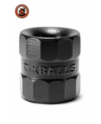 Ball-stretcher BullBalls 1 noir - Oxballs  - Cock and Balls