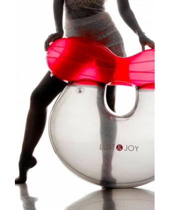 Loopy Bounce - Pack - Machine à sexe