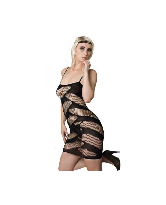 Robe sexy J&M n°4 - Dessous féminins