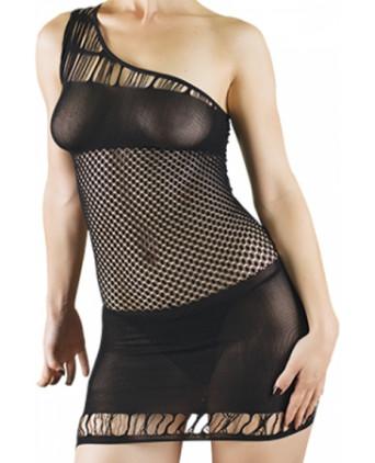 Robe sexy J&M n°8 - Dessous féminins