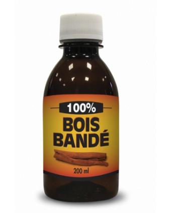 Bois bandé (200 ml) - Aphrodisiaques homme