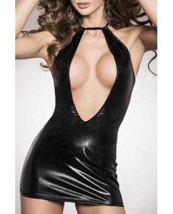 Robe sexy Femi - Robes sexy
