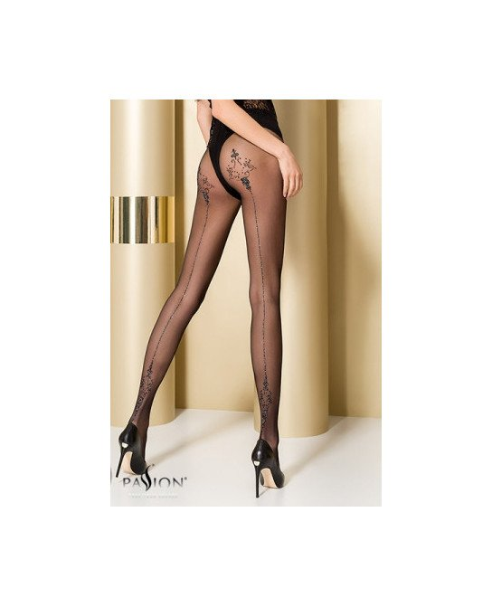 Collants TI109 - Gold Collection - Collants, bas